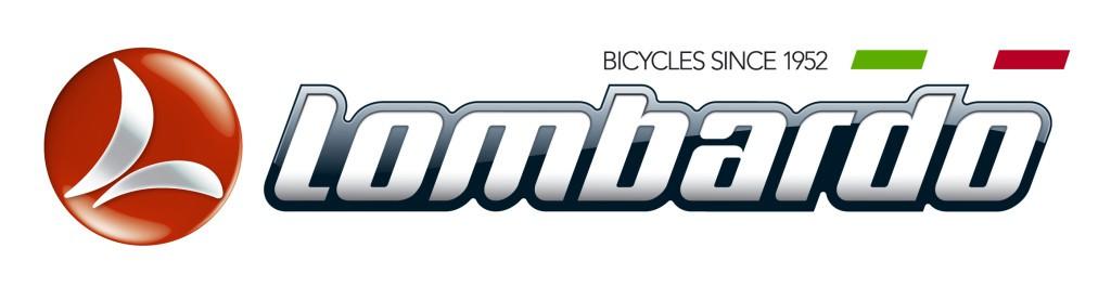Lombardo Bikes